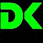 DKS T 12x12 GB