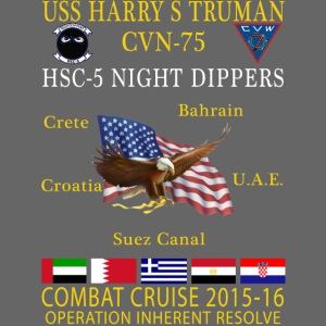 HST 2015 16 NIGHT DIPPERS png