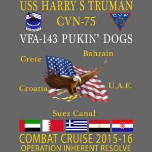 HST 2015 16 PUKIN DOGS png