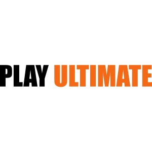 Play Ultimate: Ultimate Frisbee Hat