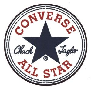 pink converse logo 2 png