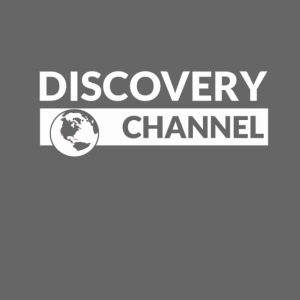 Team Discovery