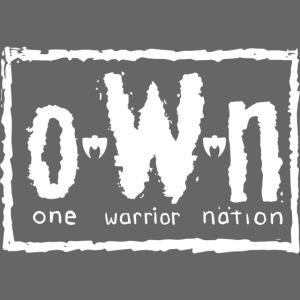 WarriorOWNLogo1