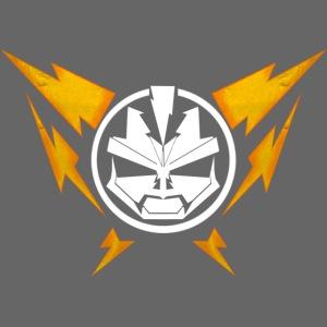 logo clean bazz