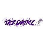 Taz Logo 2.jpg
