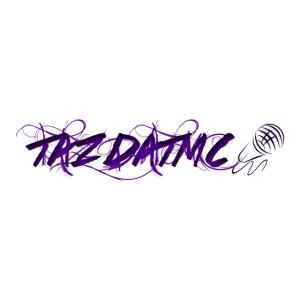 Tazzy Logo