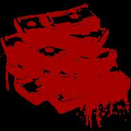 Design ~ BLOOD MONEY