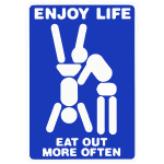 eat-out