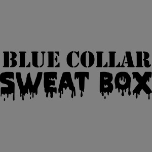 sweat box