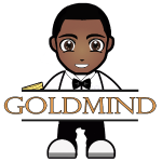 Goldmind 2