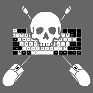 Keyboard Assault