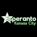Esperanto KC.png