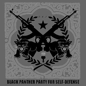 Black Self-Defense