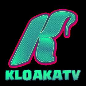 KloakaTV Logo