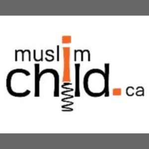 muslimchildlogo