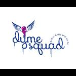 dame squad