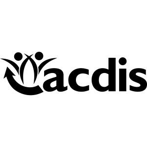 acdis-tshirt-logo