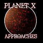 512x512_planet