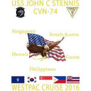 STENNIS HSM71 2016 CRUISE.png