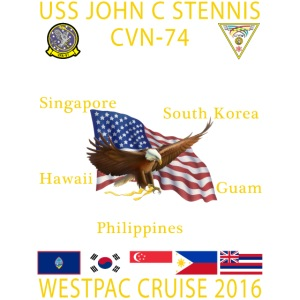 STENNIS VFA97 2016 CRUISE.png