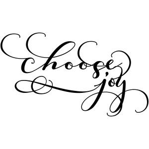 choose joy strangelove sh