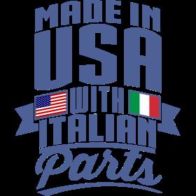 American Italian