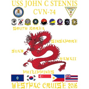 STENNIS 16 ORT.png