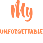 vibe1.png