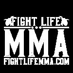 fight_life_logo_1