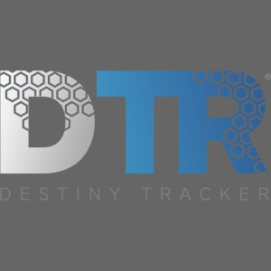 Destiny Tracker v2 Womens