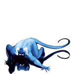 VHOD_DC_white