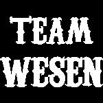 Team Wesen