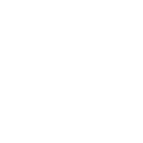 Only The Best Moms Get Promoted To Momsey