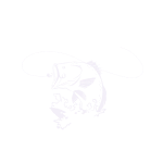 njff_tshirt_front_white