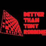 Better Than Tony Robbins - Mr. Robot inspired