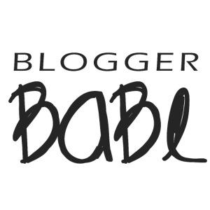 blogger babe no tecla png