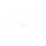 I WILL BE AN OUTLAW 2