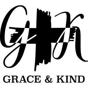 Grace & Kind