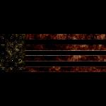 AIF_FLAG