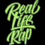 realliferap1_twocolor_rev