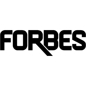 Forbes Logo FA png