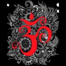 Zen Omn