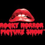 RHPS_LipsText_logo