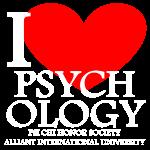 IHEART PSYCHOLOGY BIG
