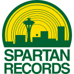 "Spartan ""Supersonics"""