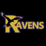Lexington Ravens 1