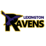 Lexington Ravens 2