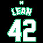 lean 42.png