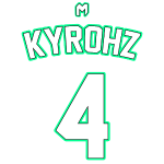 kyrohz 4.png