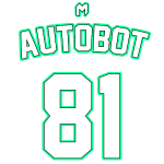 autobot 81.png